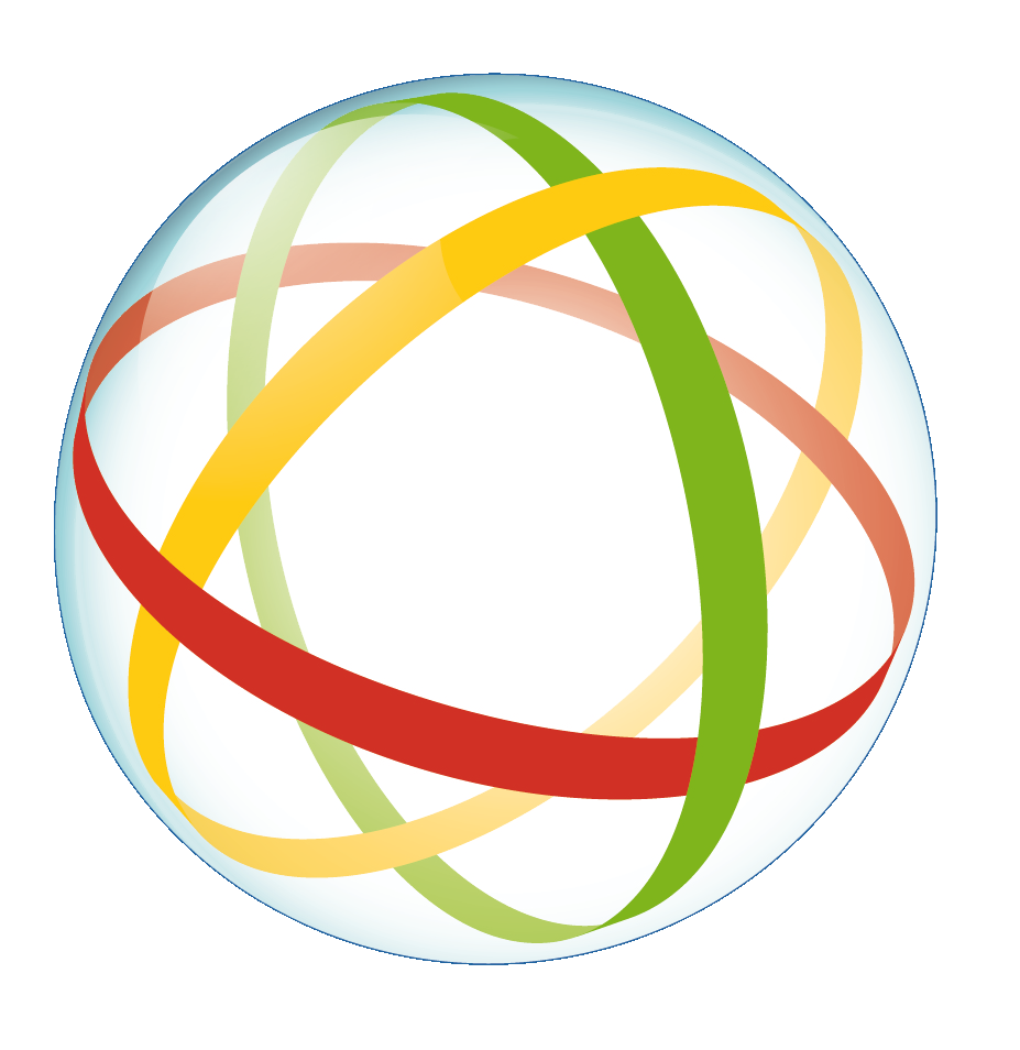 Logotipo CicCartuja